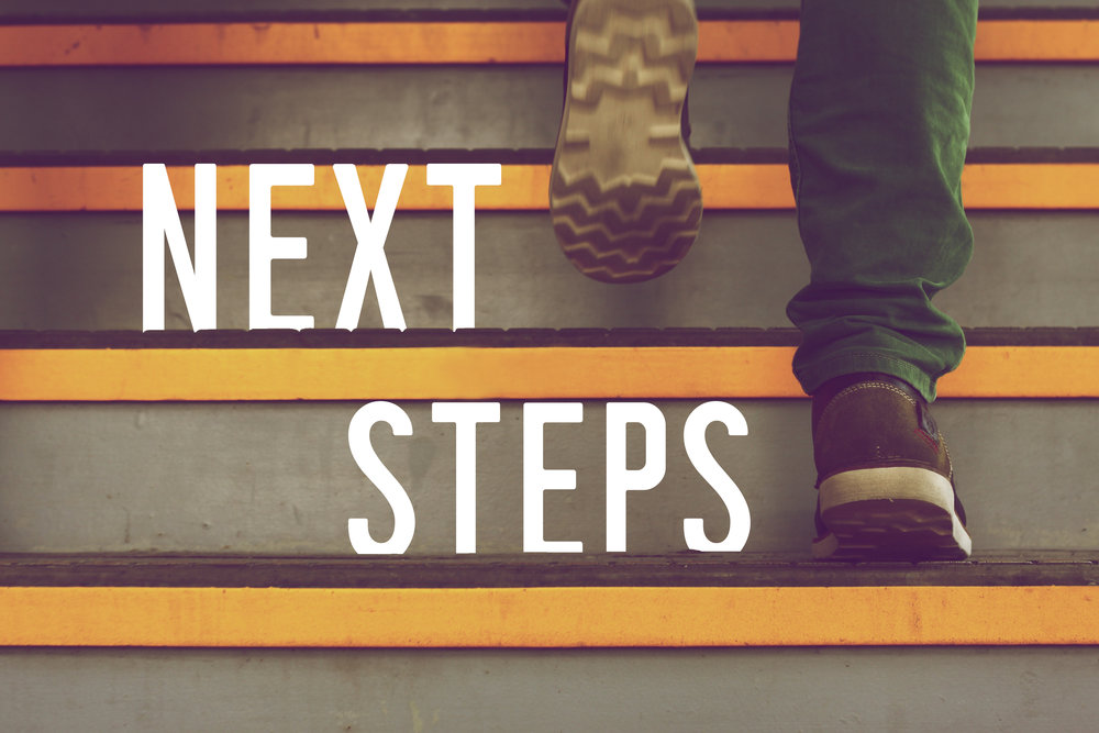 Next Steps Graphic.jpg