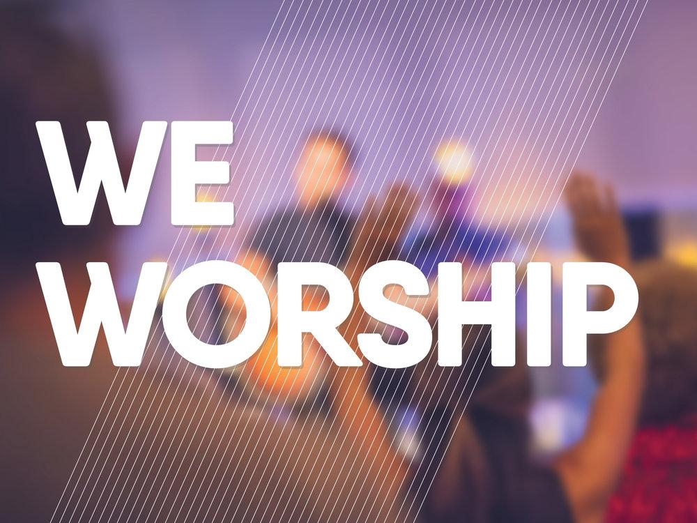 We-Worship-v2.jpg