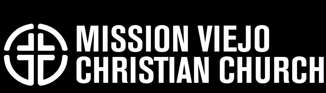 Mission Viejo Christian Church