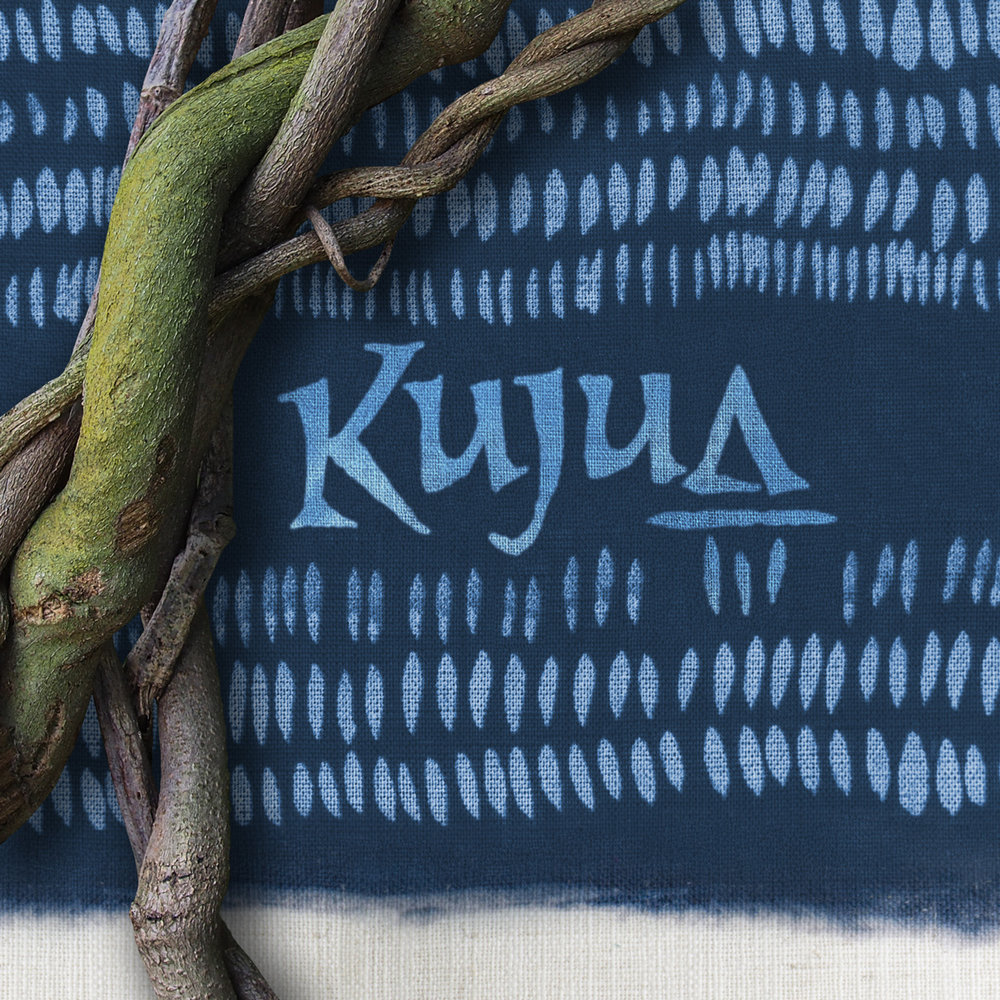 Kujua_IG-FB.jpg