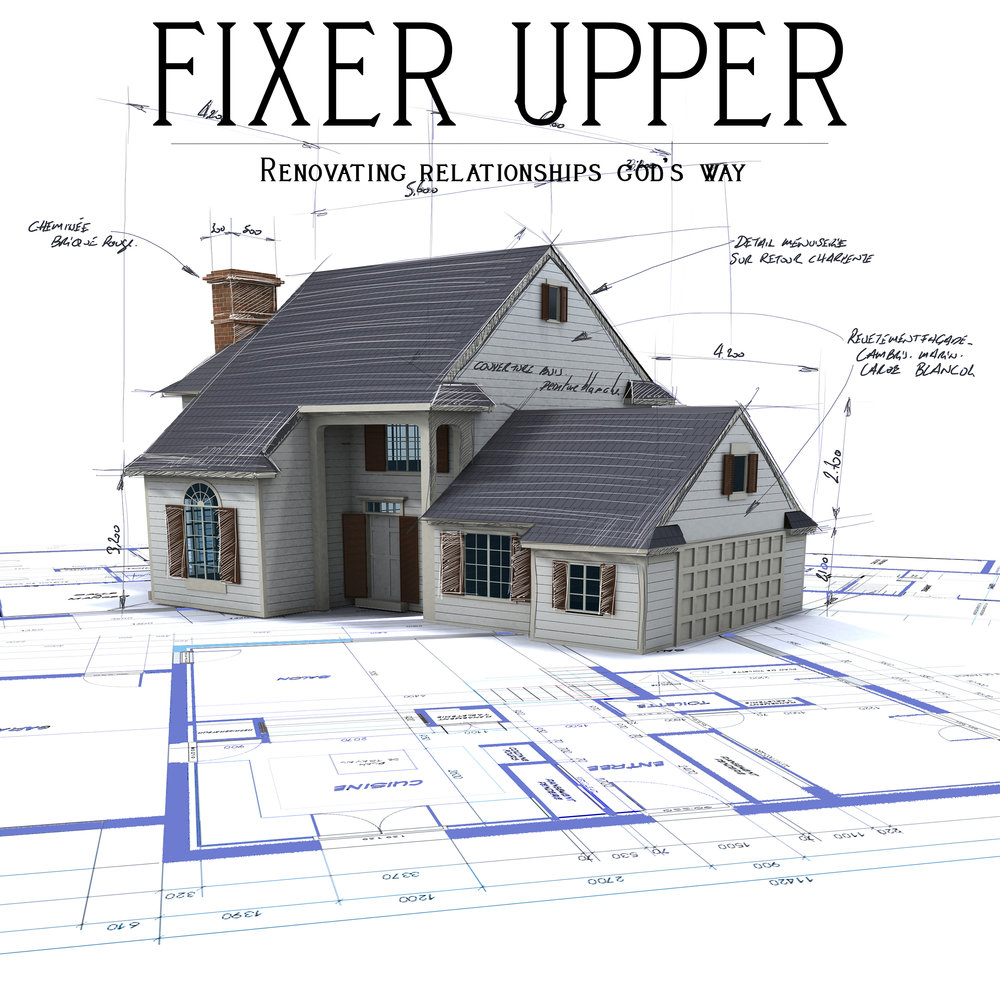 FixerUpper.jpg