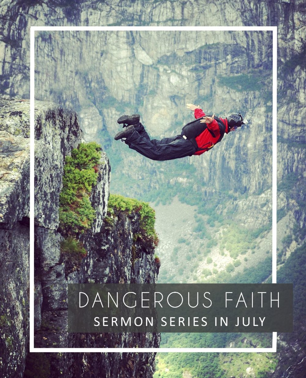 july sermon series.jpg