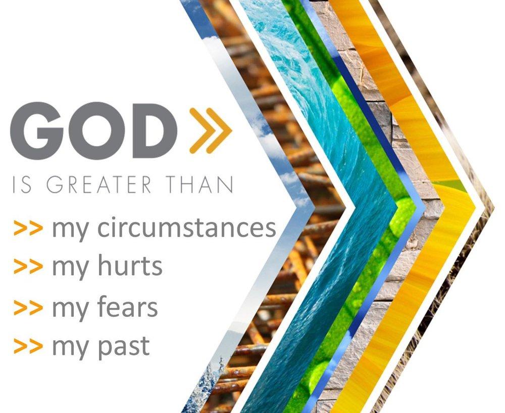 sermon series image God is greater than.jpg