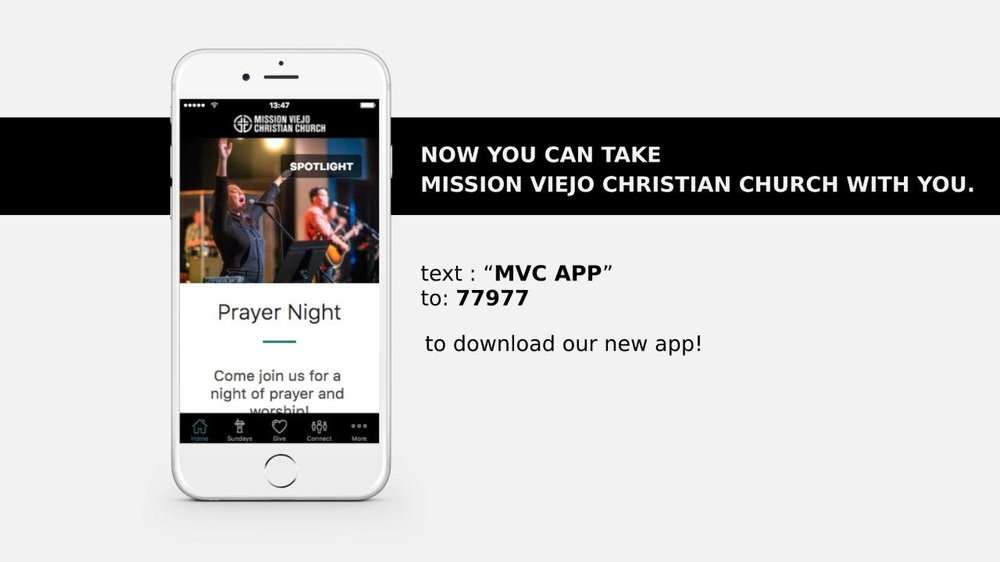 download the mvcc app to keep up to date with all that we have going on!available in the App Store and google App Store. - get our app here