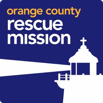 OC Rescue Mission.jpg