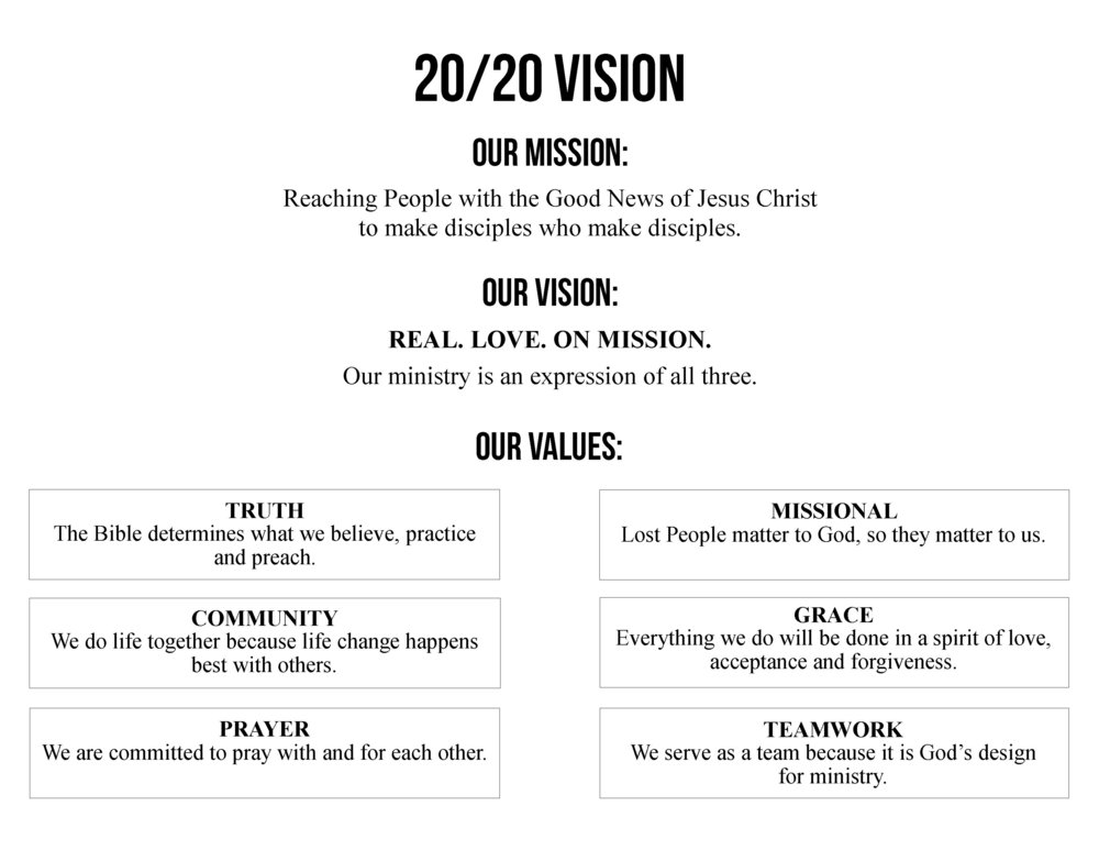 VISION MISSION VALUES.jpg