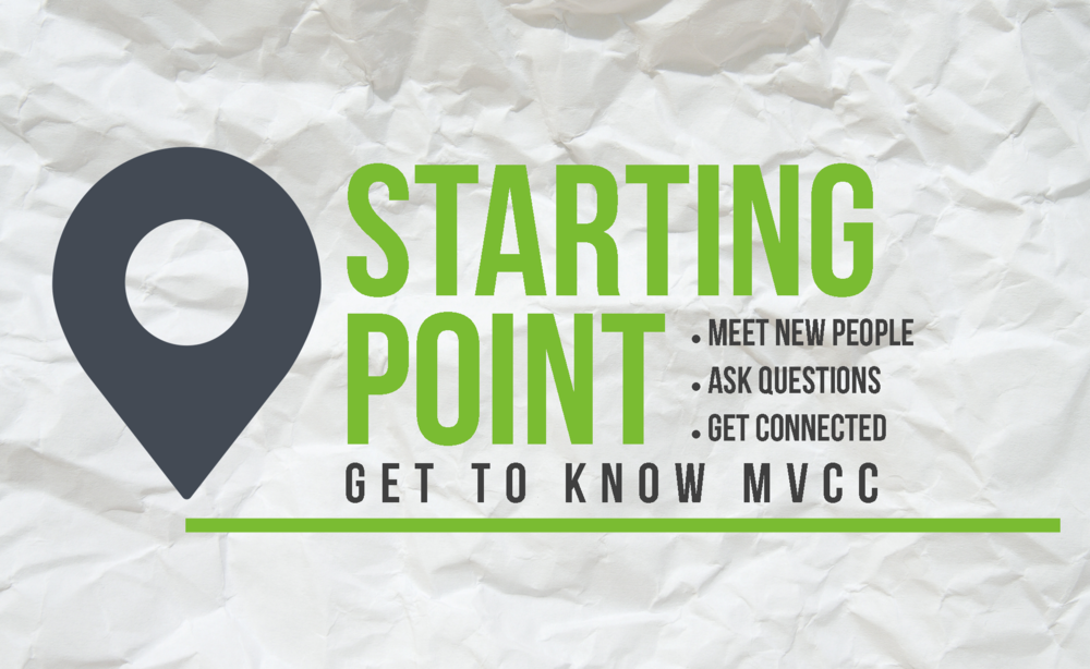 starting point logo (1).png