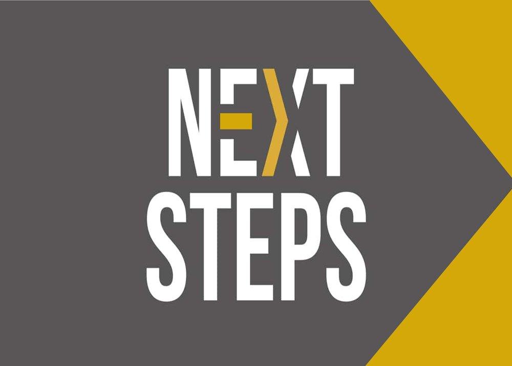 next steps logo (1).jpg