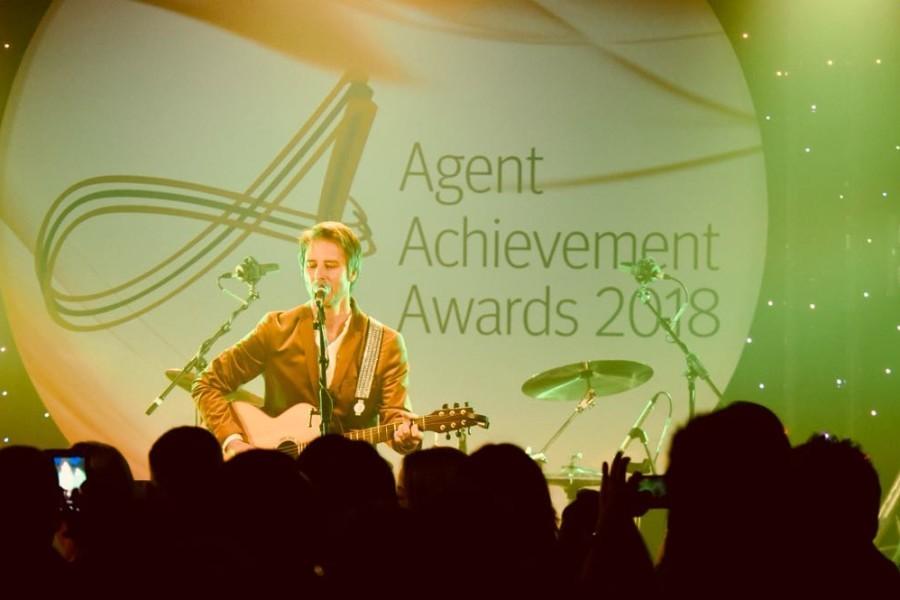 Travel-Weekly-Agent-Achievement-Awards-Entertainament.jpg