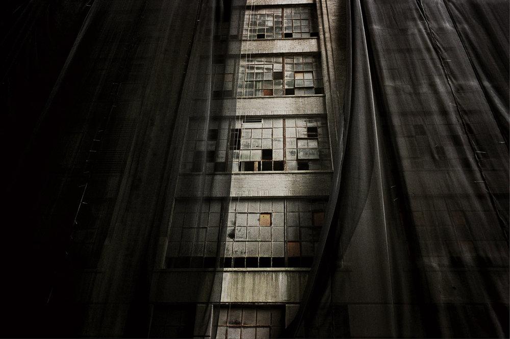 NEW_YORK_BUILDINGv5.jpg