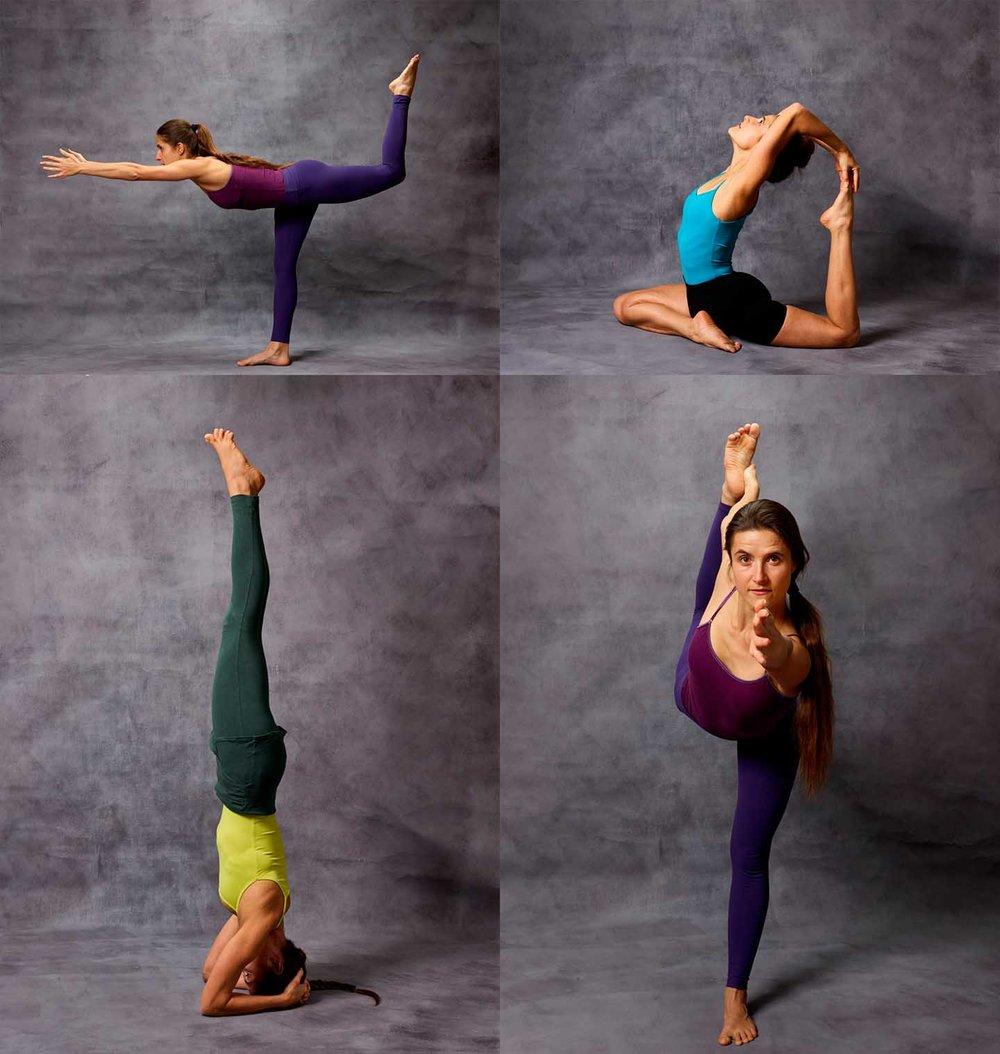backdrop-helene-boudre-seance-yoga.jpg
