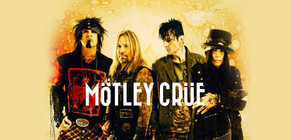 MotleyCrue.jpg