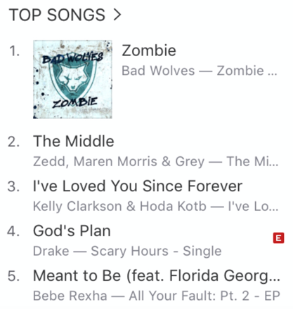 BadWolves1itunes.png