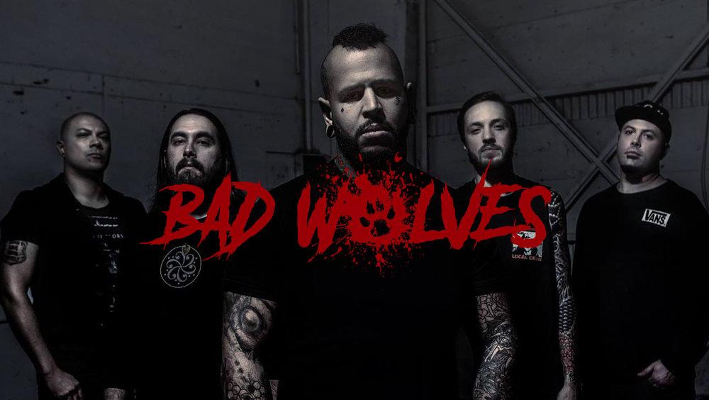 badwolves.jpg