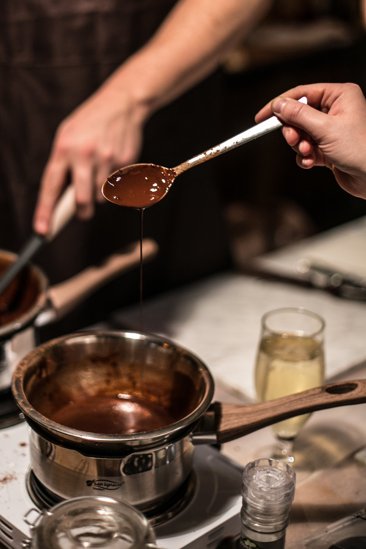 Spoon Pour.jpg