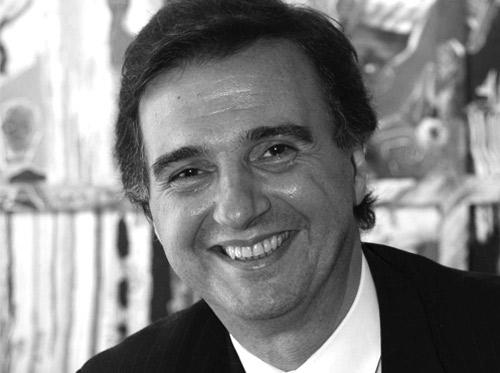 Foto Enrique Raúl Mitjans.JPG