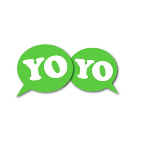 Yoyo500.jpg