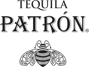 PATRON_Tequila_2016_Logo_Primary_K.jpg