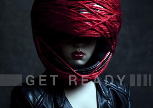 Get-ready-image.jpg
