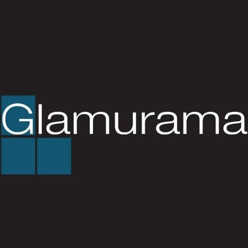 http://glamurama.uol.com.br/coluna-bem-estar-barriga-sarada-vira-obsessao-na-internet-concorda/