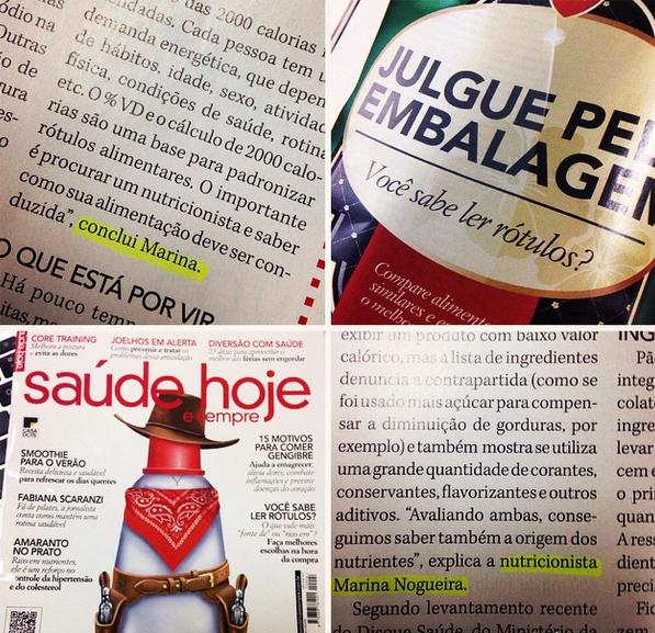 revistasaúde.png