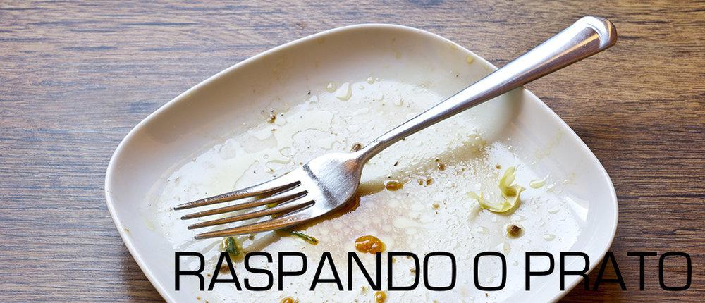 raspandooprato1.jpg