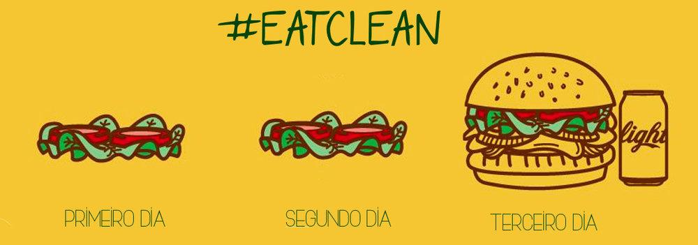 eatclean.jpg