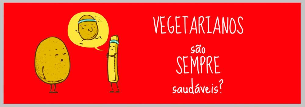 vegetarianos0.jpg
