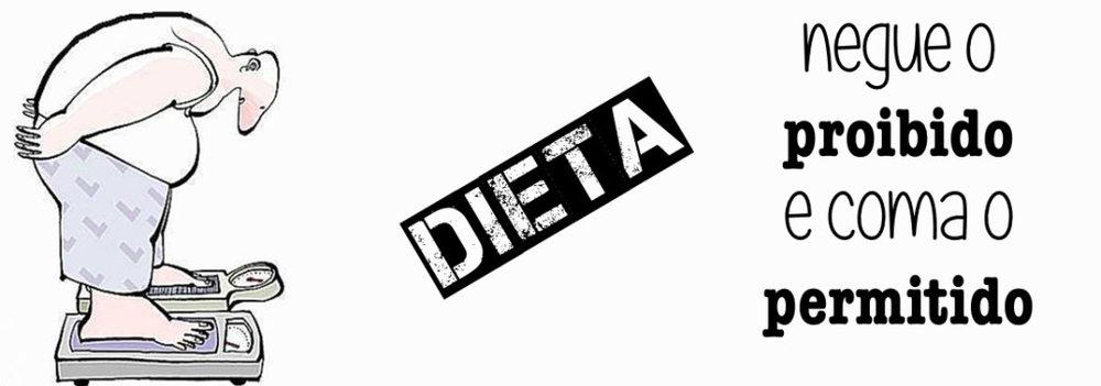 dietasfaceis2.jpg
