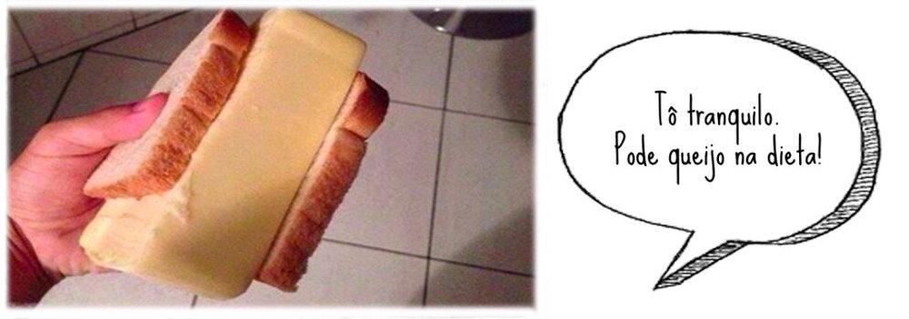 dietasfaceis3.jpg