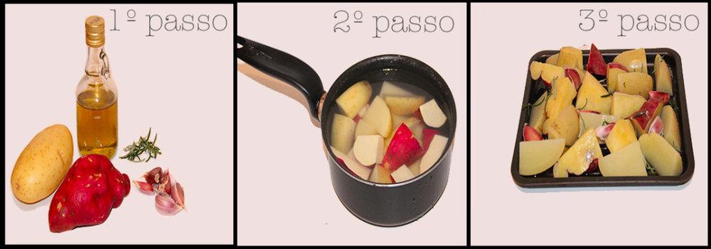 batatas2.jpg