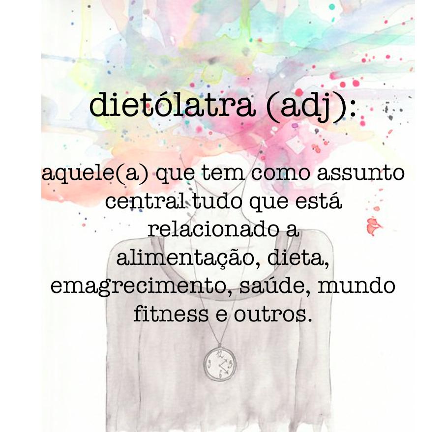 dietolotra1.jpg