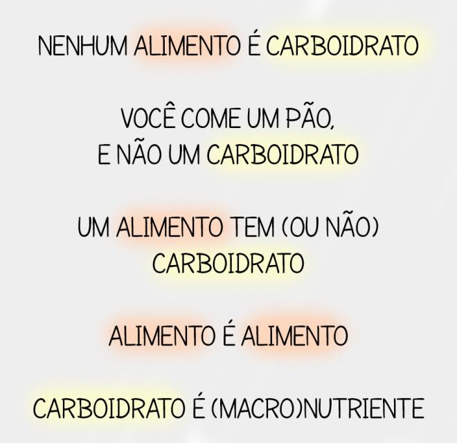 indiceglicemico3.jpg