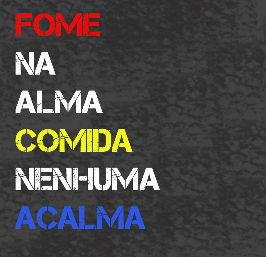 fomedaalma3.jpg