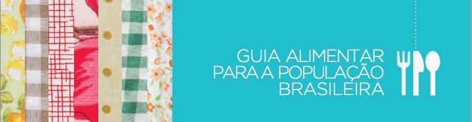 guia1.png