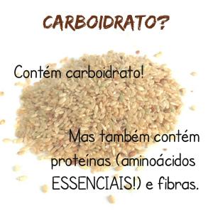 carboidrato1.jpg