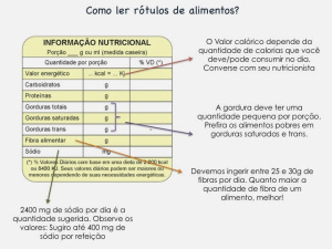 tabela3.jpg