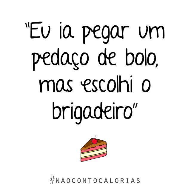 brigadeiroubolo.jpg