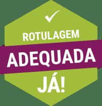 rotulagem.png