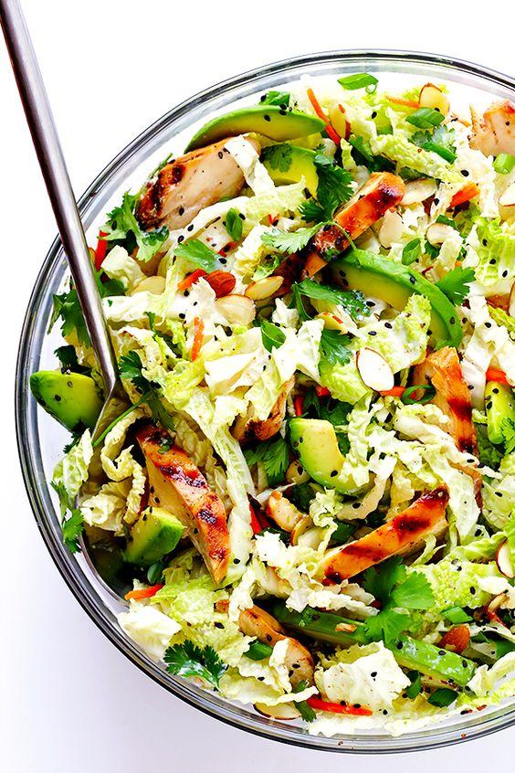 saladaceaser.jpg