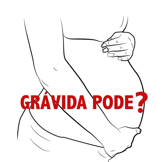GRAVIDAPODE1.jpg
