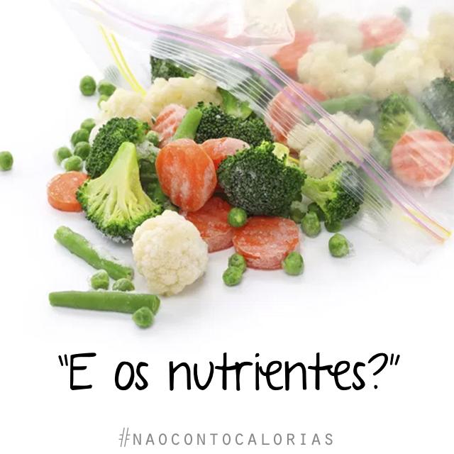 epsnutrientes.jpg