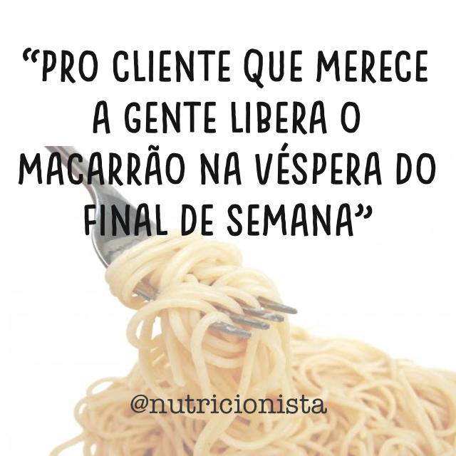 MACARRÃO.jpg