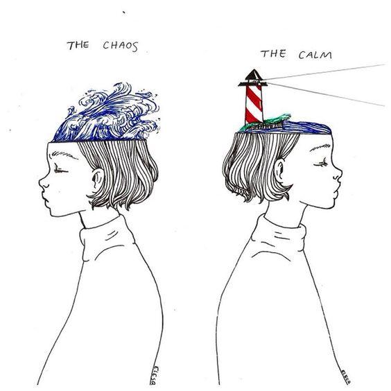 Ilustração: Eliana Esquivel