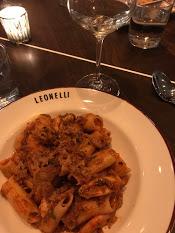 leonelli1.JPG