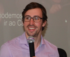 joão motarelli - nutricionista - vila clementino - vargem grande paulista