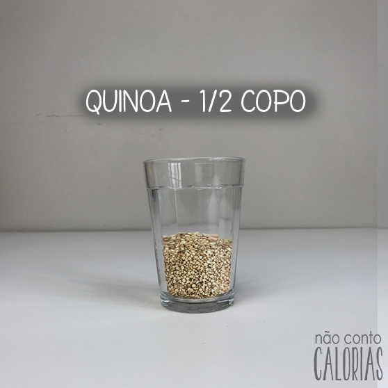 quinoapronto.jpg