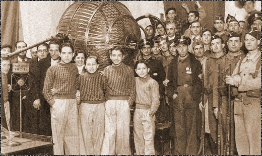 loteriaDeNavidad_historico.jpg