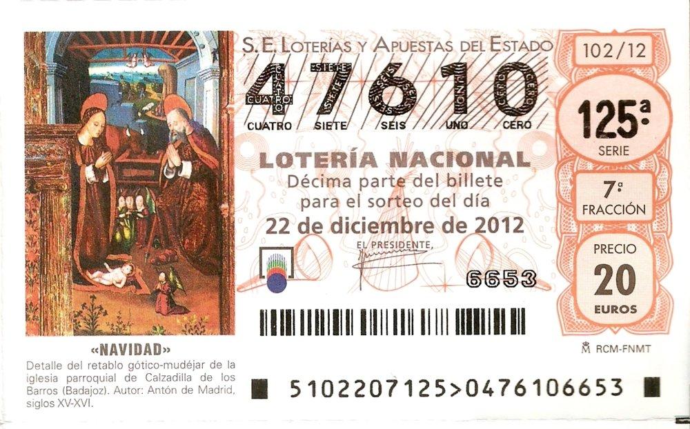 loterc3ada-de-navidad.jpg