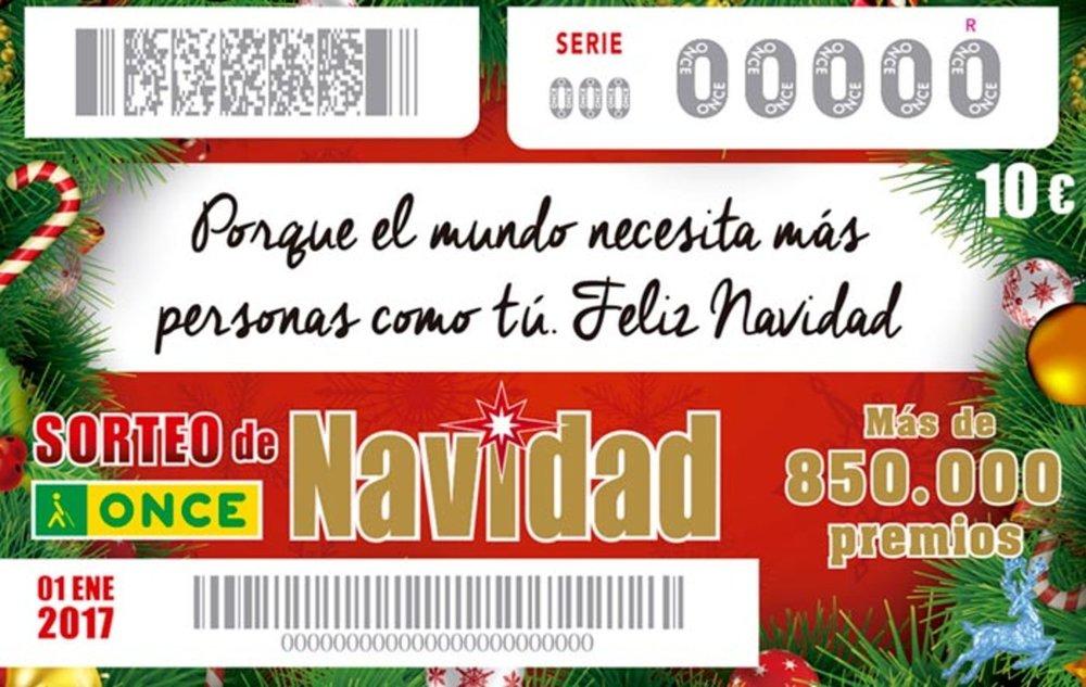 Sorteo de Navidad 2017.jpg